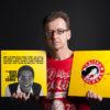 Metropolis Records à Saint-Nazaire
