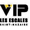 Le Vip / Les Escales Saint-Nazaire