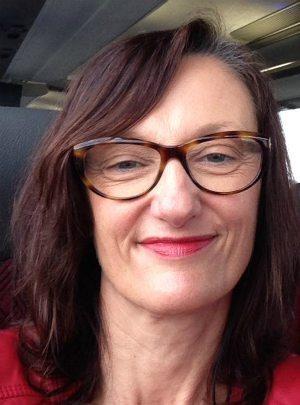 Sophie ROUAUD - coach de vie, sophrologue énergéticienne